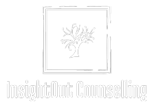 InsightOut Counselling